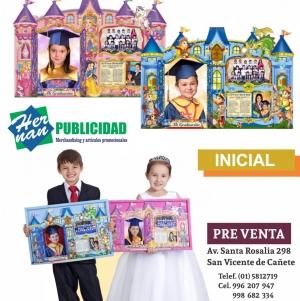 Hernan Publicidad