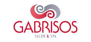 GABRISOS SALON & SPA