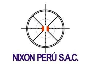 NIXON PERU S.A.C
