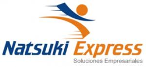 NATSUKI EXPRESS