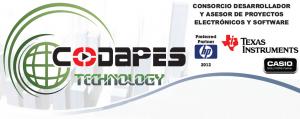 CODAPES Technology