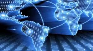 Consultoría y Desarrollo de Soluciones Tecnológicas TIC
