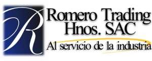 ROMERO TRADING HNOS