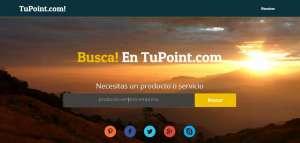www.tupoint.com