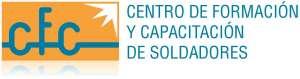 CFC SOLDADORES