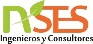 ASES INGENIEROS Y CONSULTORES SAC.