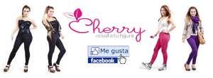 Cherry Moda