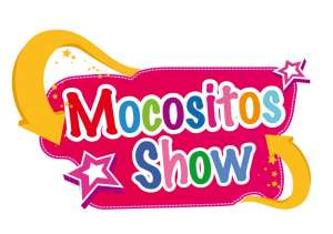 MOCOSITOS SHOW