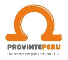 PROVINTE PERU