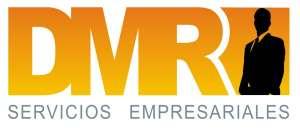 DMR & Asociados SA.C