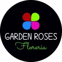 Florería Garden Roses