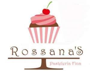Rossana Pastelería Fina
