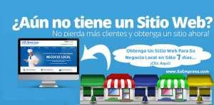 WebImpacta