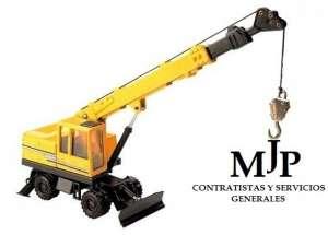 MJPcontratistas