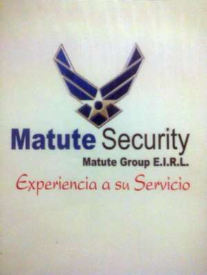 Matute Security