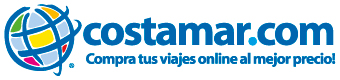 Costamar Travel