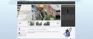 Paginas Web Lima Peru