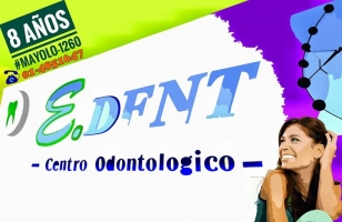 EDENT PERU DENTAL
