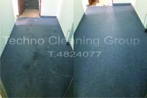Techno Cleaning Group