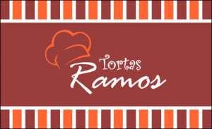 TORTAS RAMOS