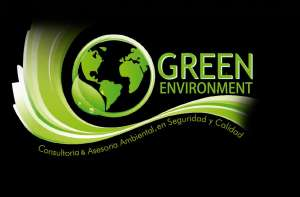 GREEN ENVIRONMENT S.A.C