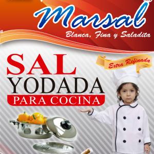 Sal Marsal