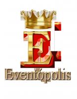 Eventópolis