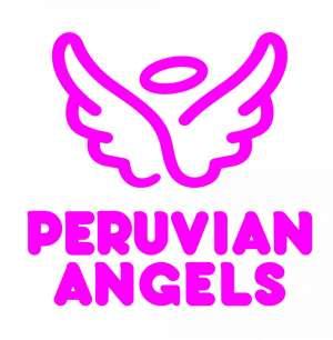 Peruvian Angels