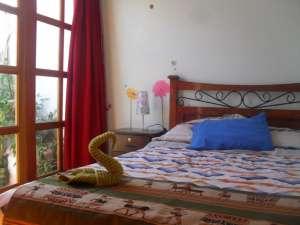 Hospedaje Como en Casa-Arequipa
