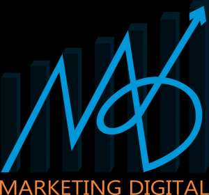 Marketing Digital Huancayo C&M
