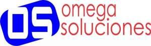 Omega Soluciones