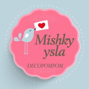 Mishky Ysla