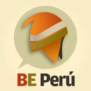 Blended English Peru