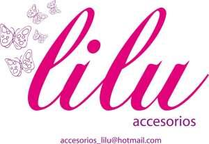accesorios_lilu
