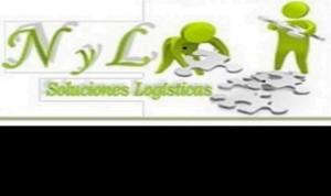 NyL Soluciones Logisticas EIRL