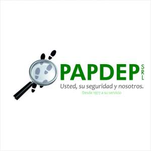 PRIMERA AGENCIA PERUANA DE DETECTIVES PRIVADOS