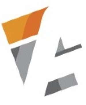 Arquitectura  IT  Corp