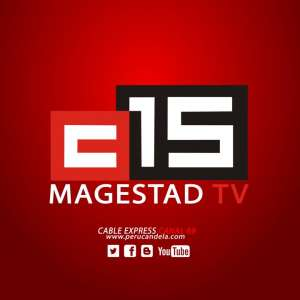 MAGESTAD TV Canal  15 Chimbote