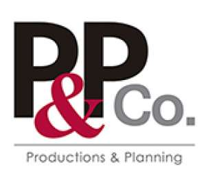 Productions & Planning Company
