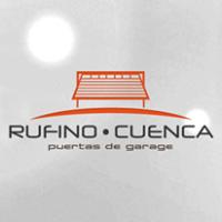 RUFINO CUENCA PUERTAS DE GARAJE
