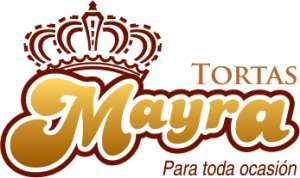 Tortas Mayra