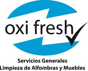 OXI FRESH