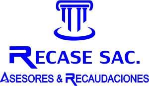 ASESORES & RECAUDACIONES SAC.