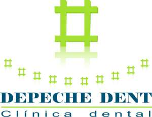depeche dent clinica dental