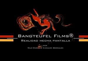 Bangteufel Films