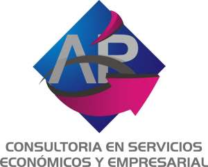 Consultoria A & R