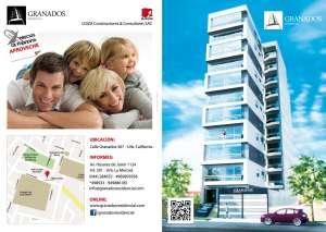 LDIZA Constructores & Consultores SAC