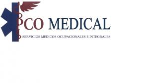 pco medical