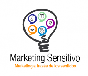 Marketing Sensorial Perú