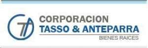 Corporacion Tasso & Anteparra